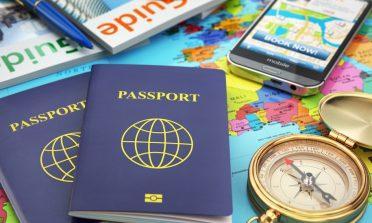 Como tirar o visto de estudante da Espanha e o NIE espanhol