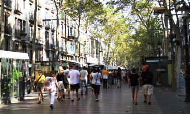 Agenda cultural de Barcelona: fique por dentro!