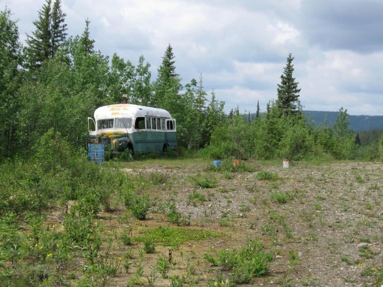 bus-into-the-wild-768x576