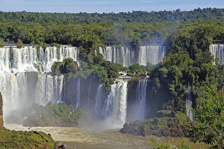 cataratas-do-iguacu
