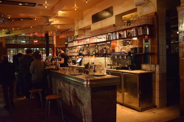 cerveja belga bares bruxelas bélgica duvel