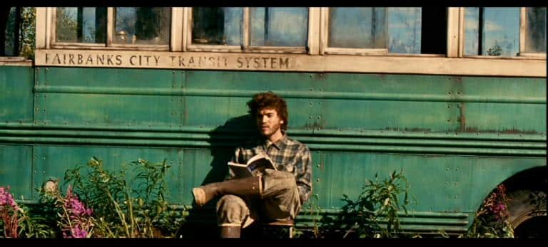 into-the-wild-mccandless