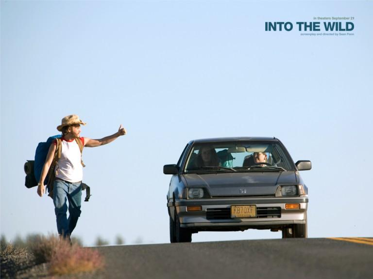 into-the-wild-movie-768x576