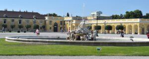Miniguia de Museus em Viena « 360meridianos