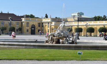 Miniguia de Museus em Viena