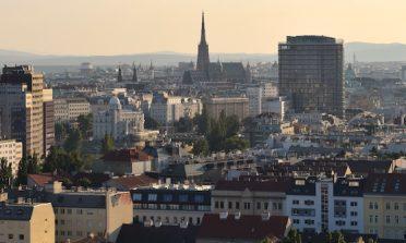 O que fazer em Viena em 3 dias ou mais tempo