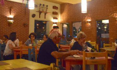 Onde comer bem em Recife: Parraxaxá e Chica Pitanga