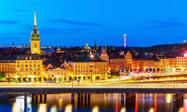 Estocolmo: uma experiência inesquecível na Escandinávia