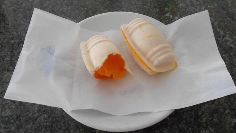 OvosMoles-culinaria portuguesa
