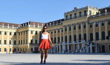 A história dos Palácios Imperiais de Viena: Hofburg e Schönbrunn