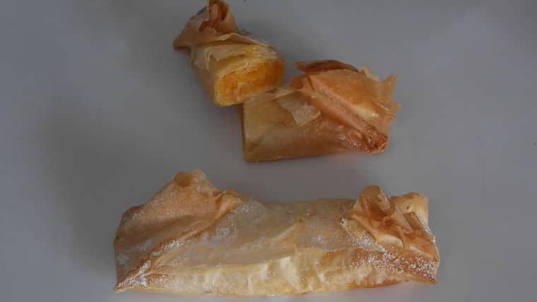 PastelTentugal_culinaria portuguesa