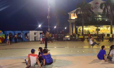 O que fazer no Recife em 2 ou 3 dias: principais atrações
