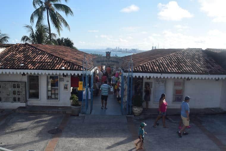 Adesivo De Natal Para Vidro ~ O que fazer em Olinda, Pernambuco
