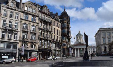 Onde ficar em Bruxelas: melhores bairros