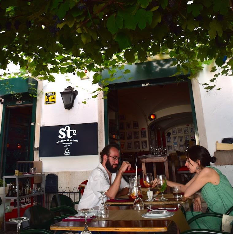 beber verão europeu lisboa