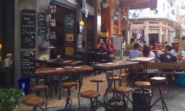 9 cidades para beber cerveja no verão europeu