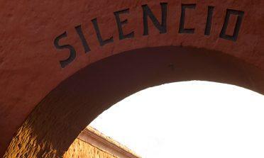 Monastério de Santa Catalina, em Arequipa: visita ao passado