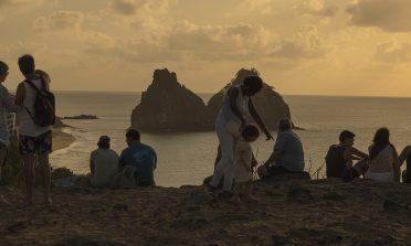 O que fazer em Fernando de Noronha: pontos turísticos