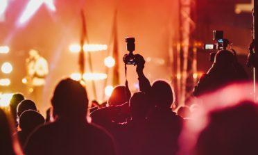 5 lugares para escutar música ao vivo em Barcelona