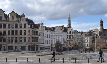 O que fazer em Bruxelas, Bélgica