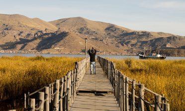 Peru: muito além de Machu Picchu