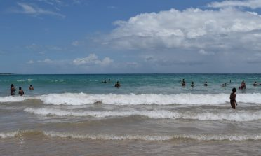 Tábua das Marés: por que você não deveria viajar pro Nordeste sem consultá-la