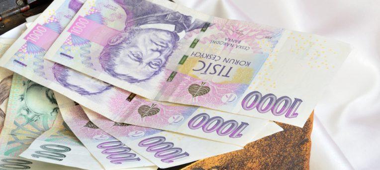 Transferwise: melhor método para transferir dinheiro?