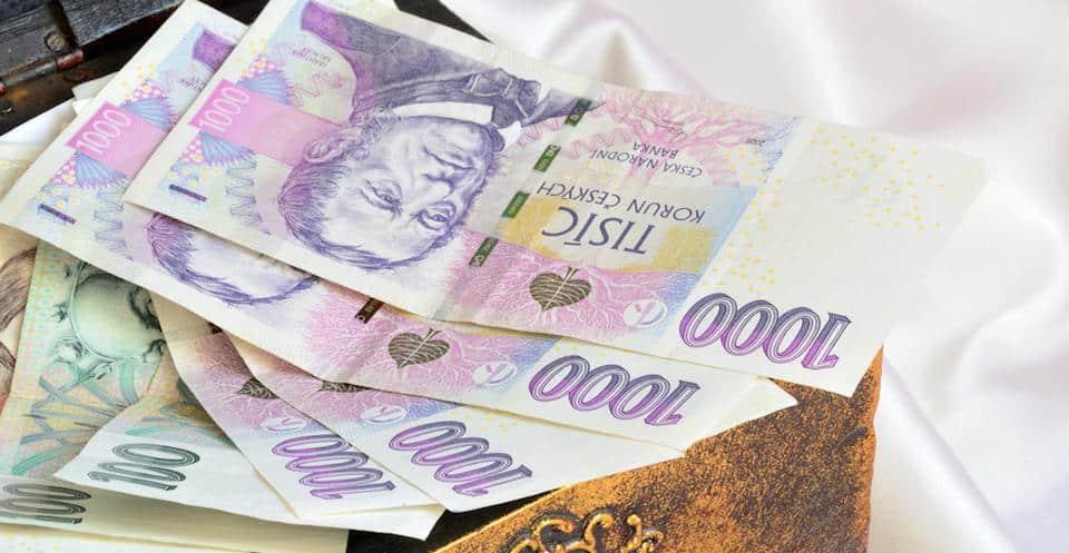 transferir dinheiro para o exterior transferwise