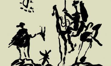 Roteiro pela Barcelona de Dom Quixote