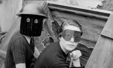 Lee Miller: artista surrealista e fotógrafa de guerra
