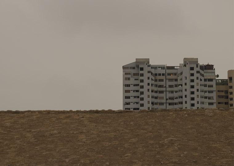 O que fazer em Lima, no Peru