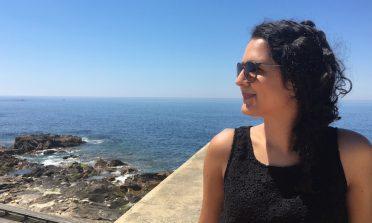 Passeio no Porto: de Matosinhos até a Foz do Rio Douro