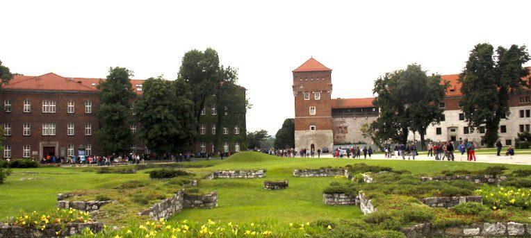 Onde ficar em Cracóvia: dicas de hotéis e bairros