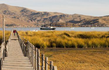 6 roteiros de viagem pelo Peru