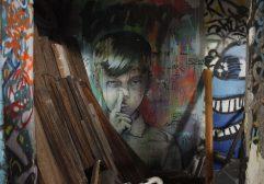 3 museus de arte alternativa em Berlim