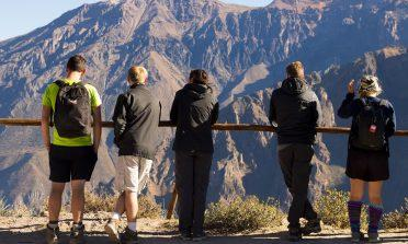 Conteúdo para blogs de viagem: blogar é contar histórias