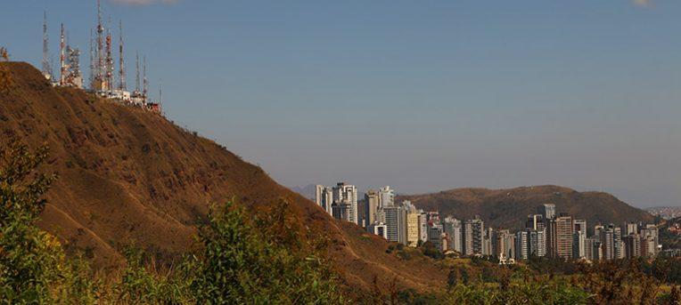 Belo Horizonte é incrível – eu só demorei para perceber isso