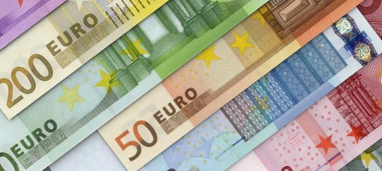Transferir dinheiro online para o exterior: melhor método