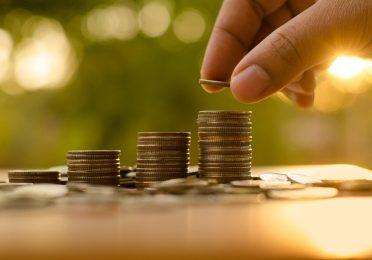 Como enviar dinheiro para o exterior: conheça a melhor forma