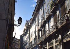 7 ideias de bate-volta a partir de Lisboa