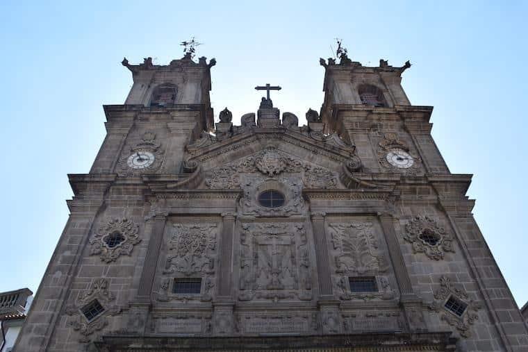 curiosidades-de-braga-portugal-igreja