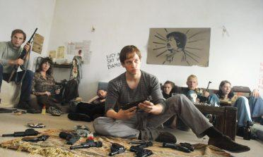 A história da RAF, grupo radical de esquerda de Berlim