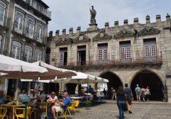 7 ideias de bate-volta a partir do Porto