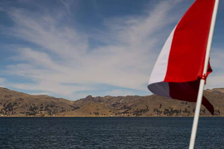 Onde ficar em Puno, no Peru