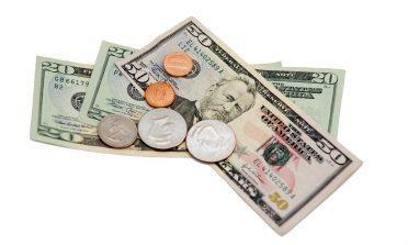 Como receber dinheiro do exterior: o melhor forma