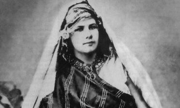 Grandes Viajantes: a aventureira Isabelle Eberhardt