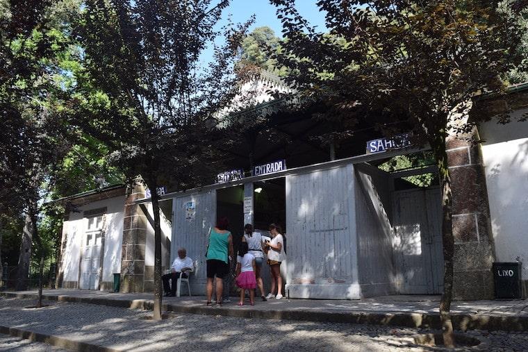 santuario-do-bom-jesus-do-monte-braga-entrada-funicular