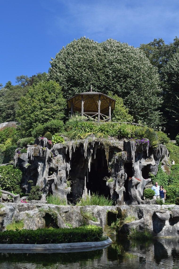 santuario-do-bom-jesus-do-monte-braga-gruta