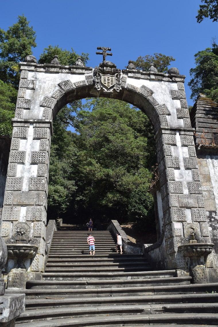 santuario-do-bom-jesus-do-monte-braga-portico