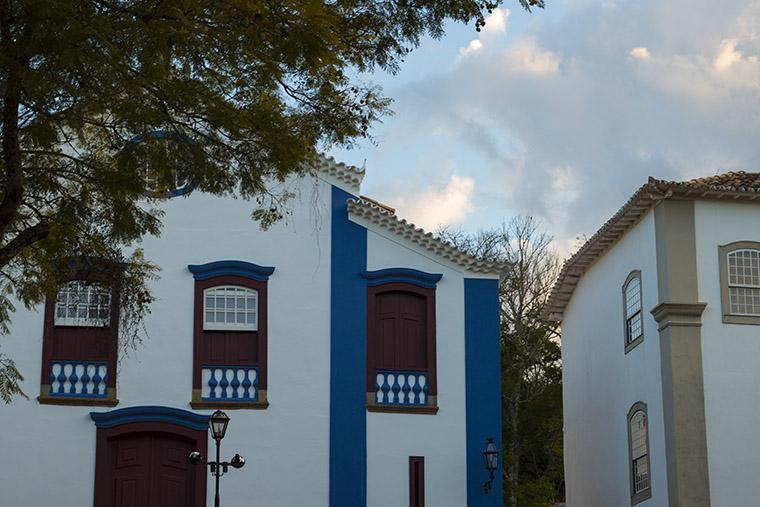 centro histórico tiradentes,mg
